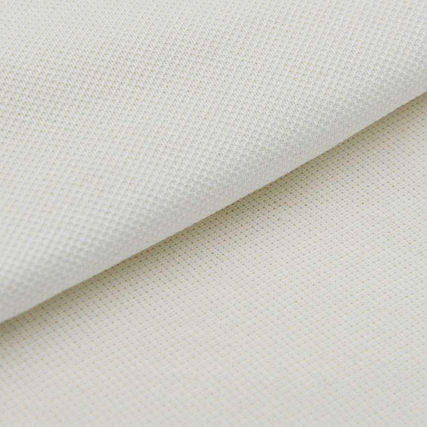 vải pique là gì