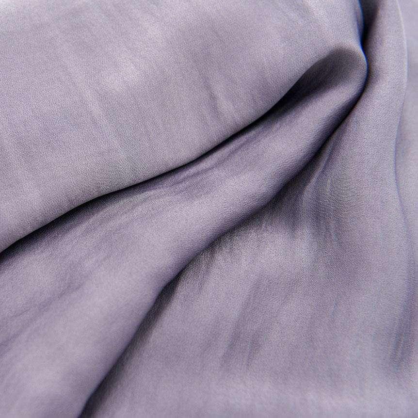 vải lụa satin giá rẻ